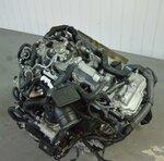 Двигатель 2AR-FE 2.5 л, 180 л/с на TOYOTA. Гарантия. Из ЕС.