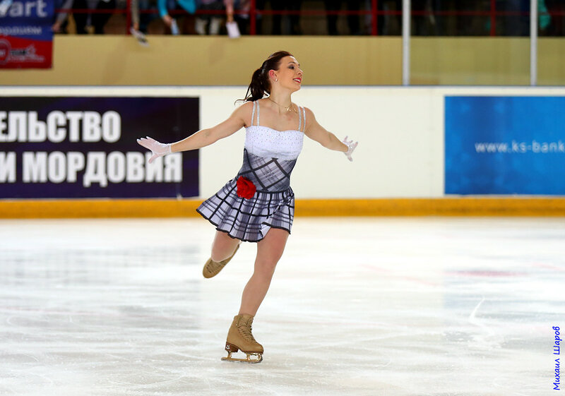 Алена Леонова - Страница 8 0_14dbfd_534a32fc_XL