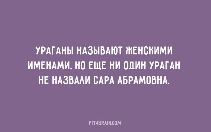 https://img-fotki.yandex.ru/get/5102/211975381.9/0_181f36_97e996a2_orig.jpg