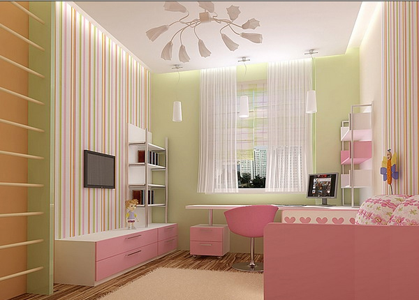 digest100-wall-decorating-in-kidsroom1-1.jpg