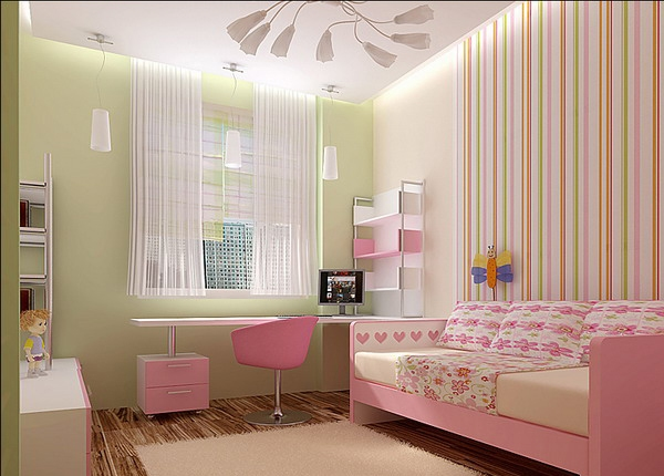 digest100-wall-decorating-in-kidsroom1-2.jpg