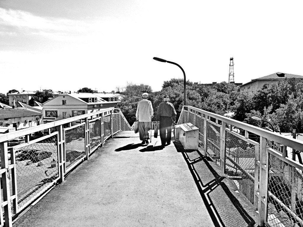 мост через жизнь.jpg