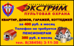 xuB6KOWpP8.png