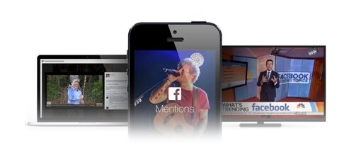 facebook-media-cover-1040x450-800x346.jpg