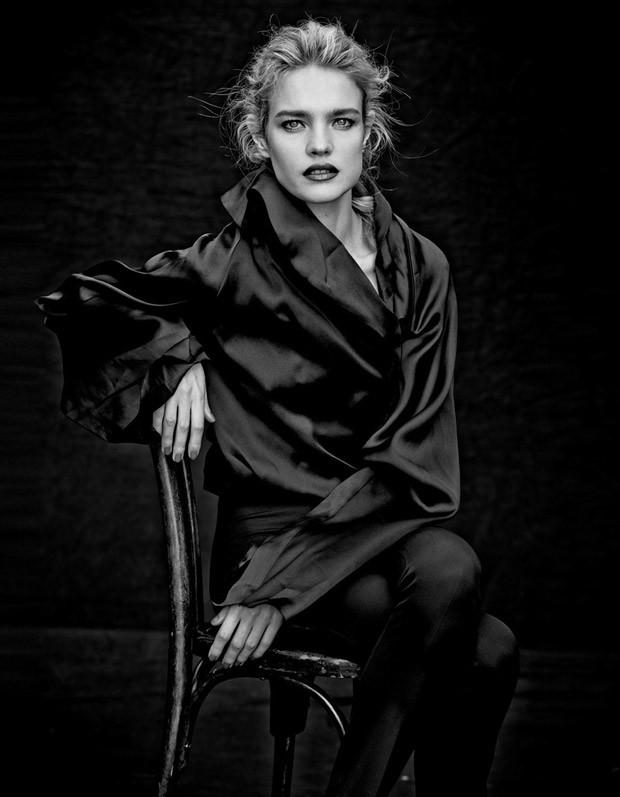 Natalya-Vodyanova-Natalia-Vodianova-v-zhurnale-LExpress-Styles-8-foto