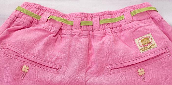 faberlic-брюки-детская-одежда-фаберлик-отзыв3.jpg