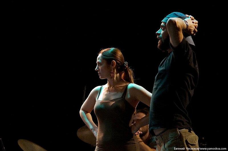 Осень. Театр Эстрады. DEL BARRIO. 17.10.14.76..jpg