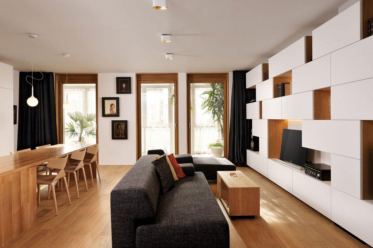 Квартира в словении стоимость жилья в дубае