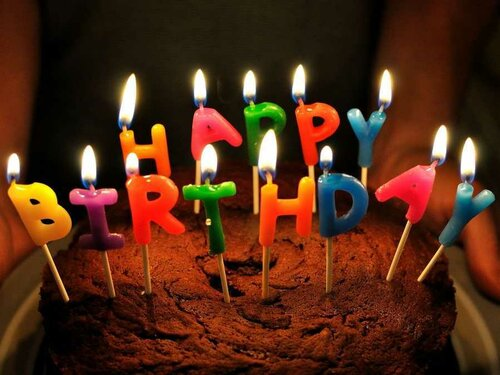 Filmmaker-files-50-million-lawsuit-over-the-song-happy-birthday.jpg