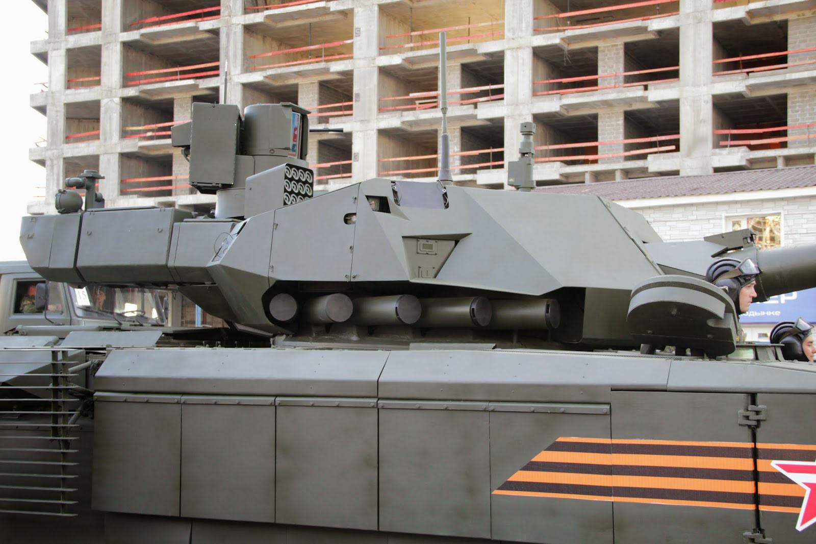 Armata: ¿el robotanque ruso? - Página 2 0_131ac6_243d4dc0_orig