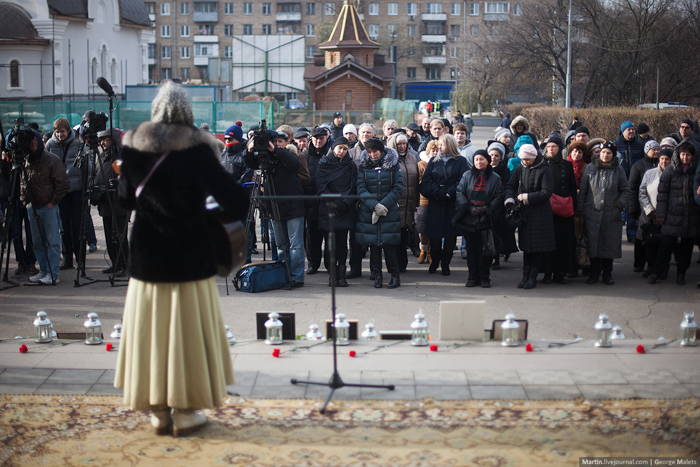 0_b380b_8ed953cf_orig В Москве почтили память жертв Норд-Оста (фото)