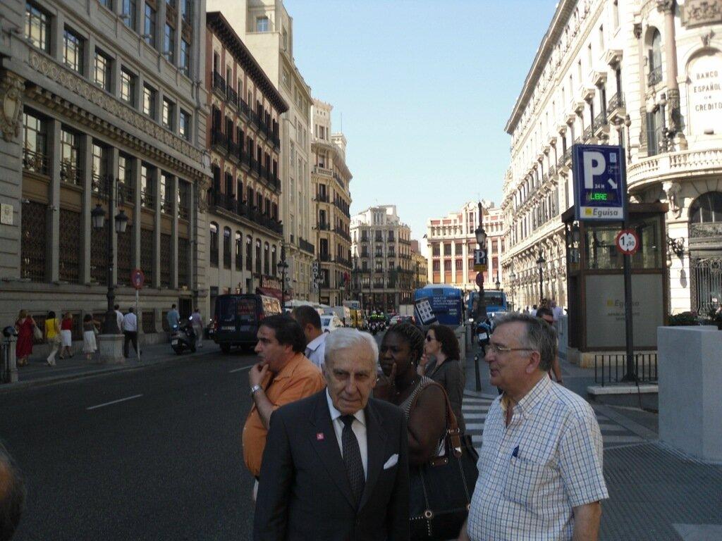 Calle de Sevilla.JPG