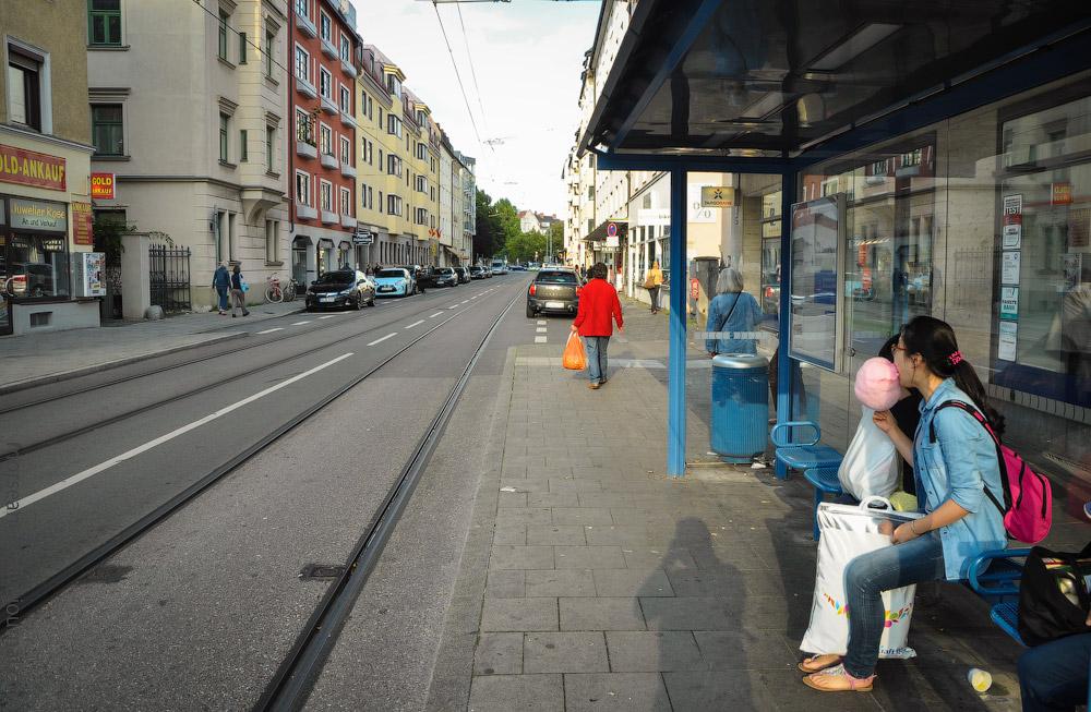 München-September-2014-(14).jpg