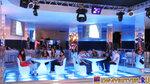 04_9 июля 2010_LAV_Lетняя Aрмянская Vечеринка.jpg