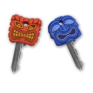 насадки на ключи