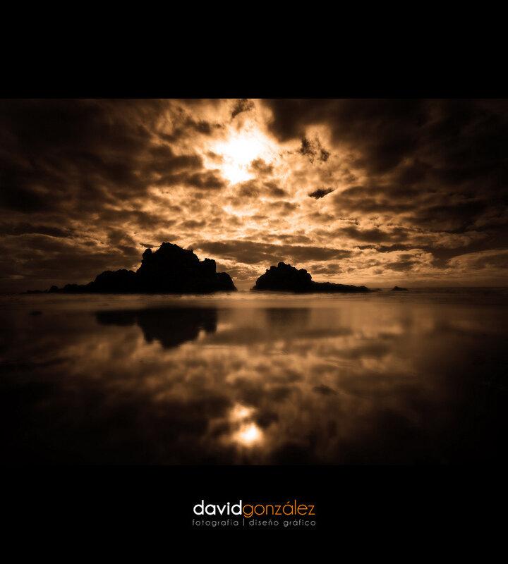 Красивые фото от David Gonzalez