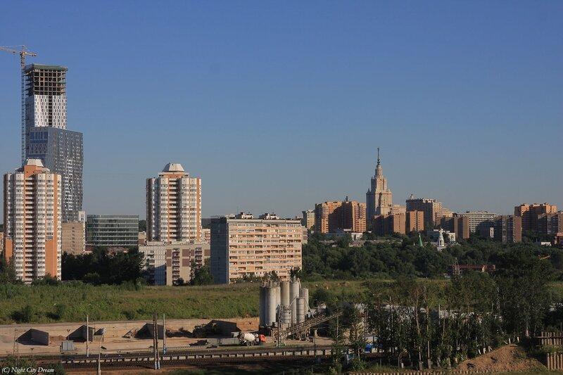 http://img-fotki.yandex.ru/get/5102/night-city-dream.33/0_2cb6d_1f2b75a0_XL.jpg