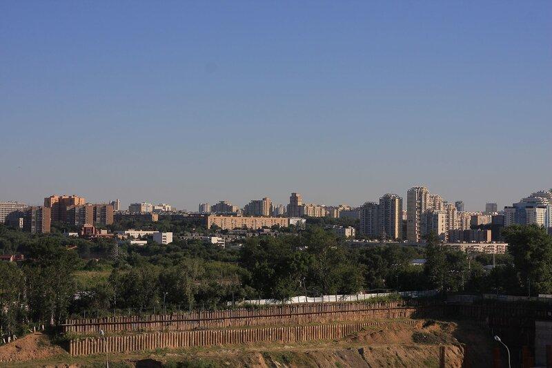 http://img-fotki.yandex.ru/get/5102/night-city-dream.33/0_2cb6f_b4e80189_XL.jpg