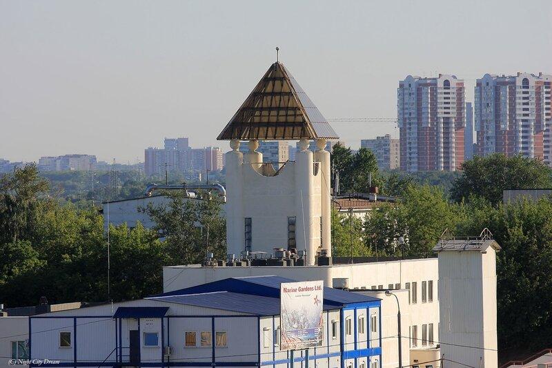 http://img-fotki.yandex.ru/get/5102/night-city-dream.33/0_2cb88_efa62157_XL.jpg