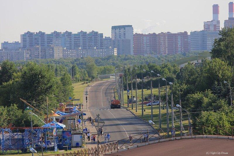 http://img-fotki.yandex.ru/get/5102/night-city-dream.34/0_2cb8c_7a480d7a_XL.jpg