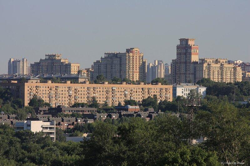 http://img-fotki.yandex.ru/get/5102/night-city-dream.34/0_2cb8e_b5194257_XL.jpg