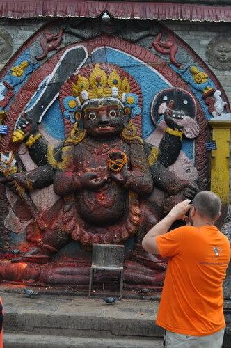 Тибетские странствия-2