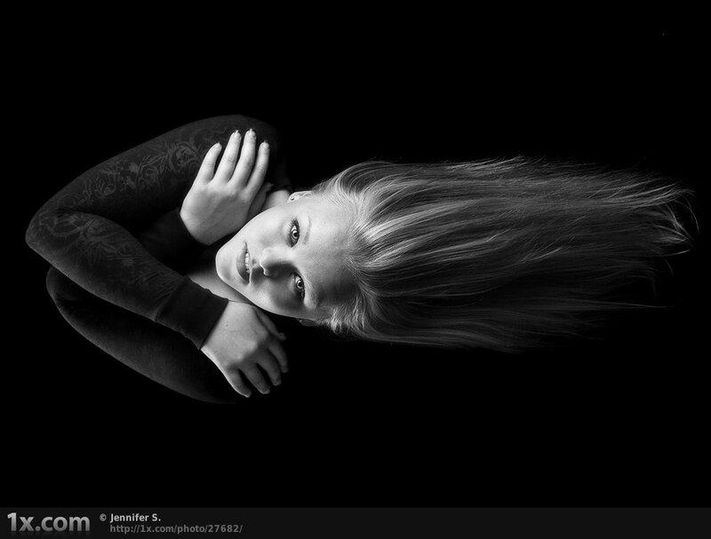 мгновения жизни,фотограф Jennifer