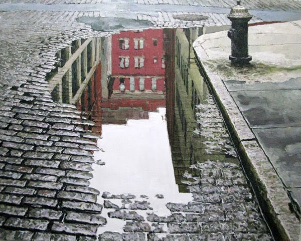 Reflections, Richard Combes0.jpg