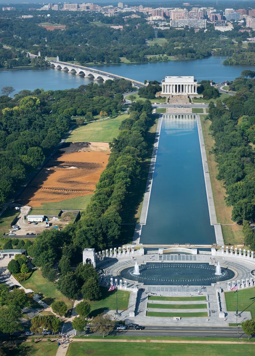 Washington DC, Jorge Rodriguez Gerada0.jpg