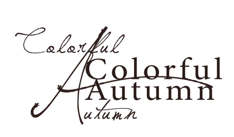 Autumn Memories_yalanaDesign_WA (1).png