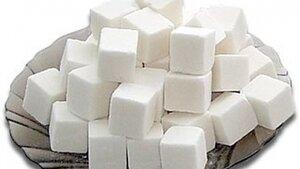 Сахар медленно убивает современного человека