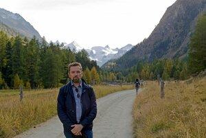 Schweiz_310.jpg