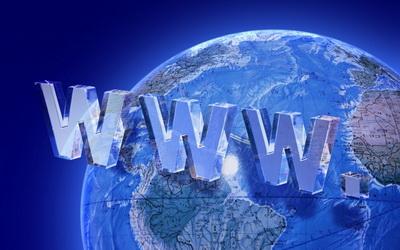 Facebook открыл платформу Internet.org для сторонних разработчиков
