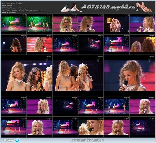 http://img-fotki.yandex.ru/get/5103/136110569.d/0_13fe91_2543e45f_orig.jpg