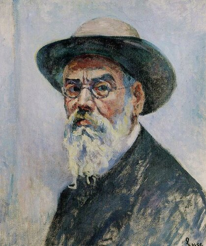 Selfportrait, 1910.JPG
