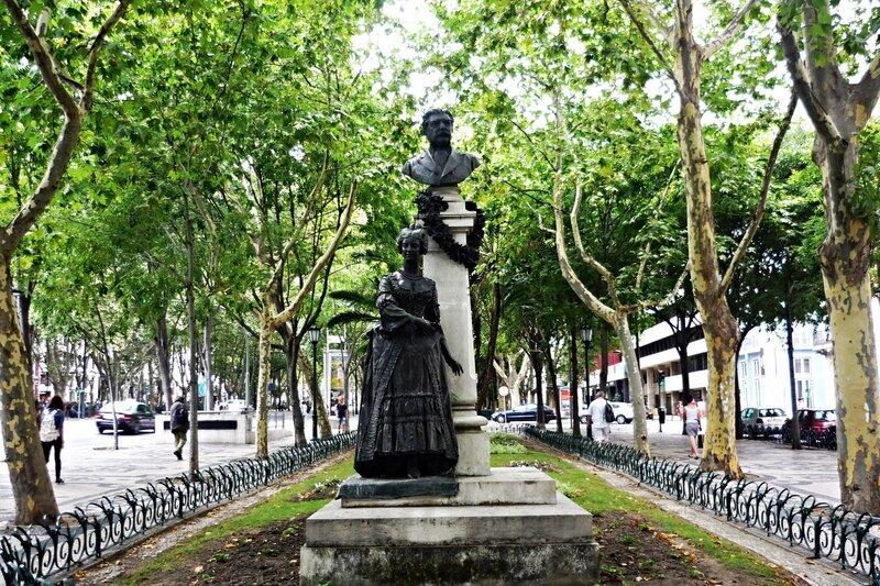 Luis de Camoes wiki
