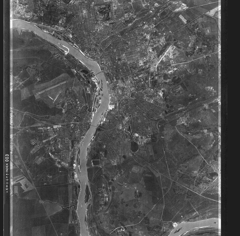 Омск 1966 (центр).jpg