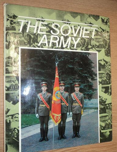 sovietarmy-0.jpg