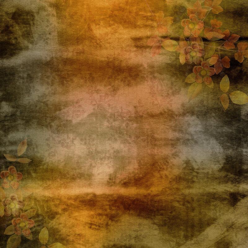 zCarena_Autumn Crunch (9).jpg