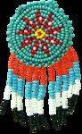 Tribal_Impressions_RRD_el (76).png