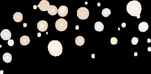 сиялки