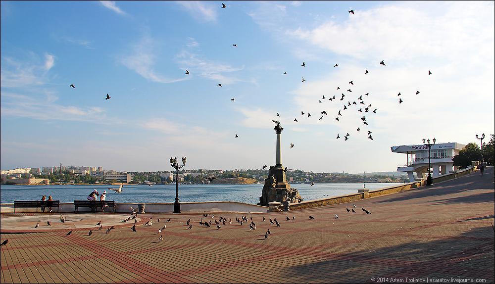 http://img-fotki.yandex.ru/get/5103/225452242.35/0_13ffc5_684d35f_orig