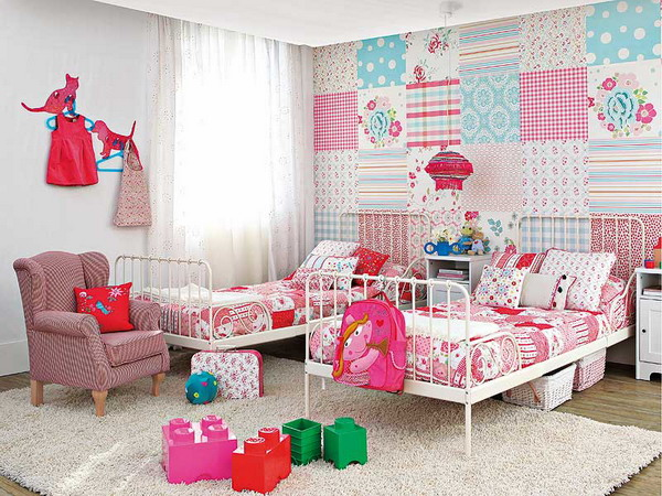 planning-room-for-two-kids1.jpg