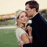26 лет какая свадьба