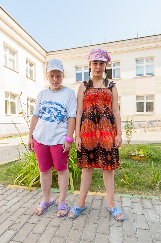 http://img-fotki.yandex.ru/get/5103/26720365.145/0_b775b_583fcb94_orig.jpg