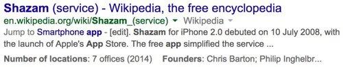 google-shazam-800x159.jpg