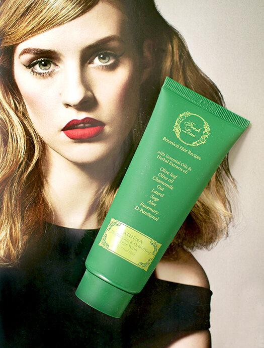 Fresh Line –шампунь-Афина-майонезная-маска-для-волос-Отзыв-состав-shampoo-mask-review2.jpg