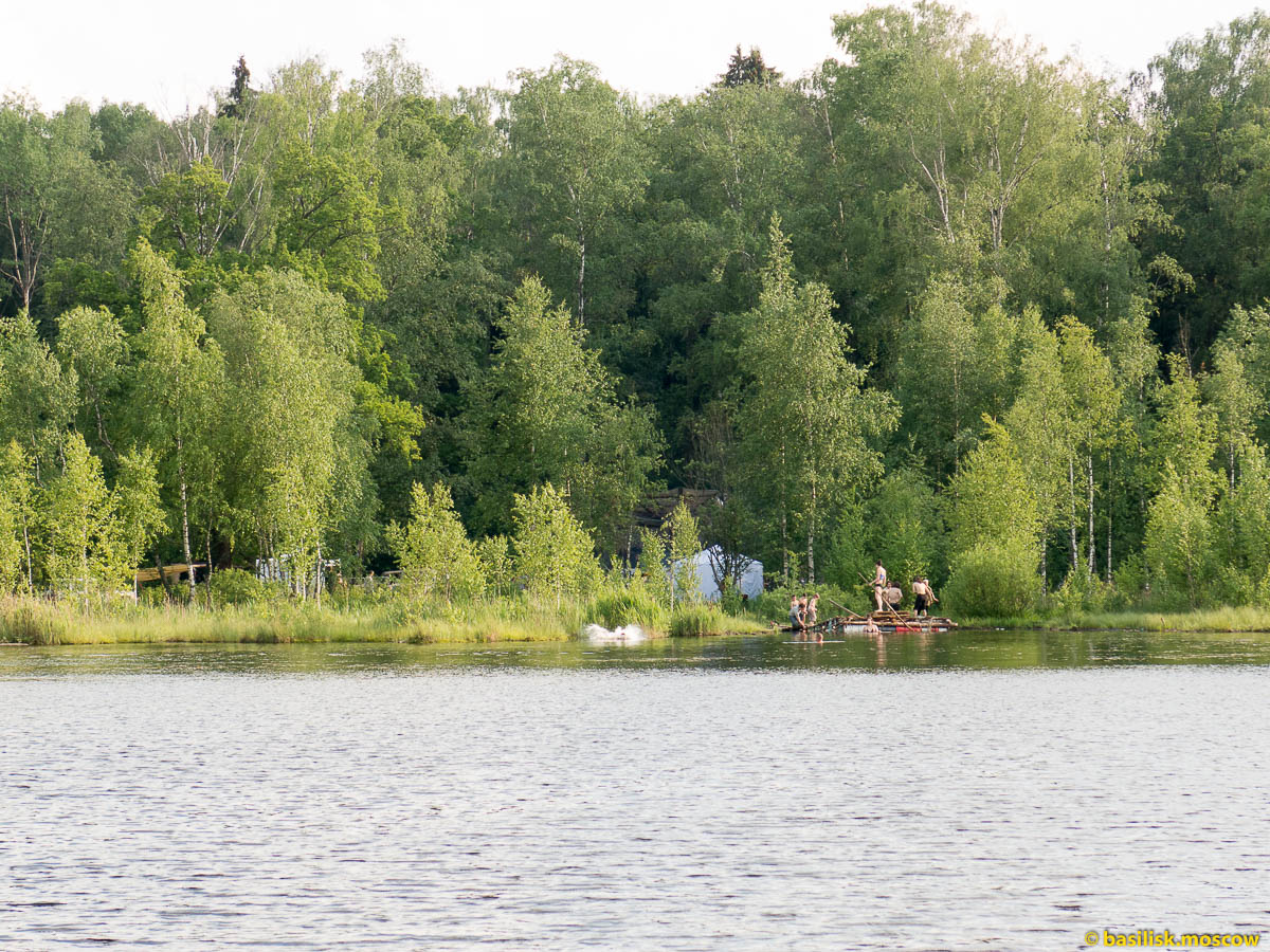 Щепкино.болото.2015