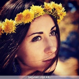http://img-fotki.yandex.ru/get/5103/322339764.38/0_14ea25_8df209a4_orig.jpg