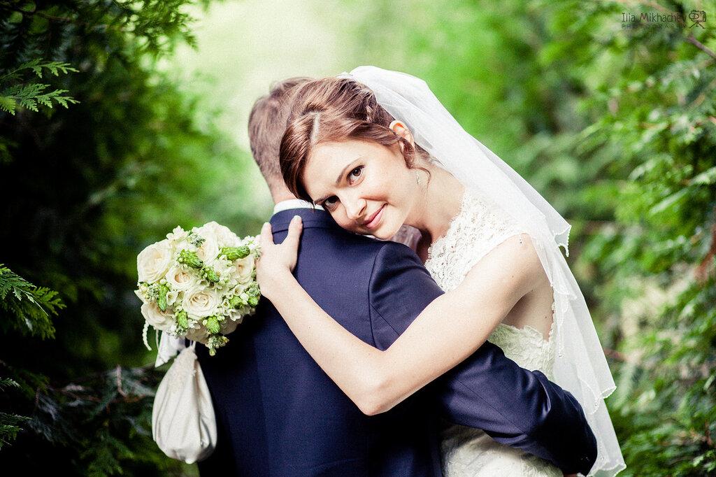 виды критерии выбора свадебного фотографа список все